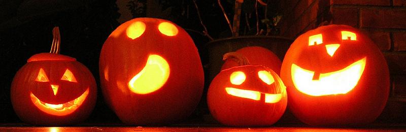 Portland Halloween & Portland Halloween Events Parties Costumes